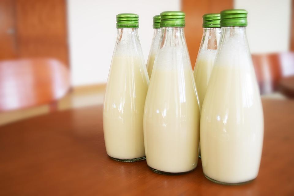 dimagrire-con-latte-e-formaggi
