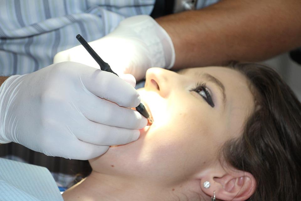 dentista-dottore