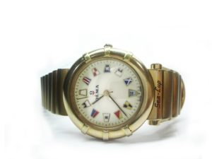 orologio-oro