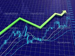 trading-andamento