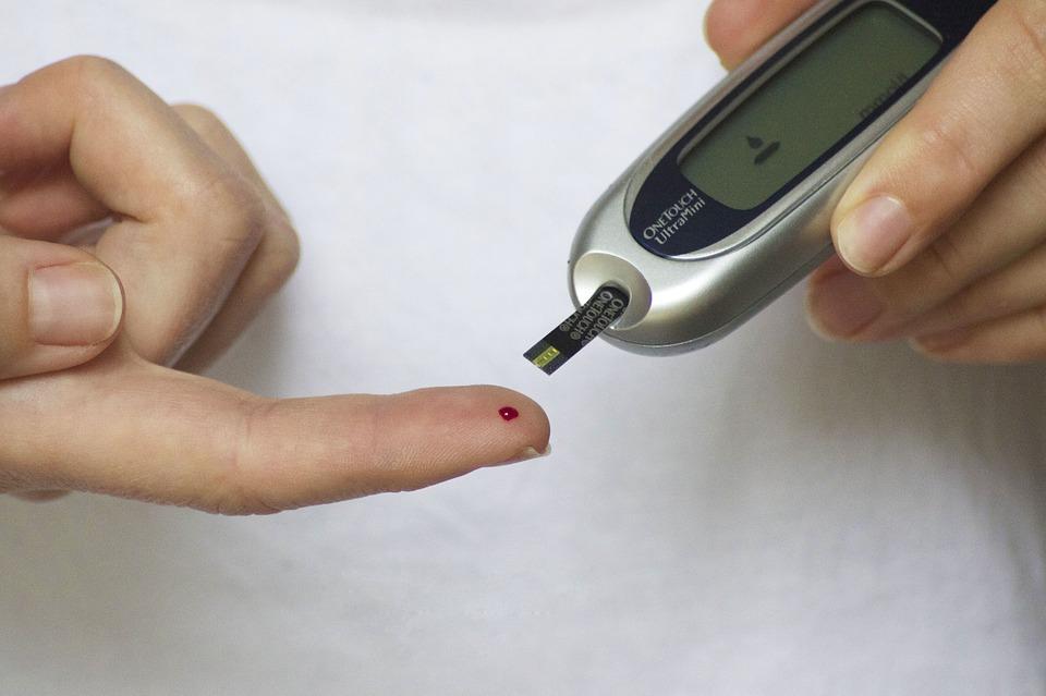 abbuffate-natalizie-e-diabete