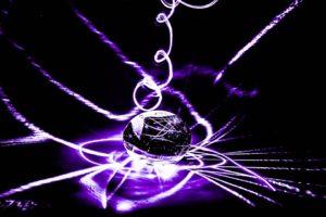 laser-viola