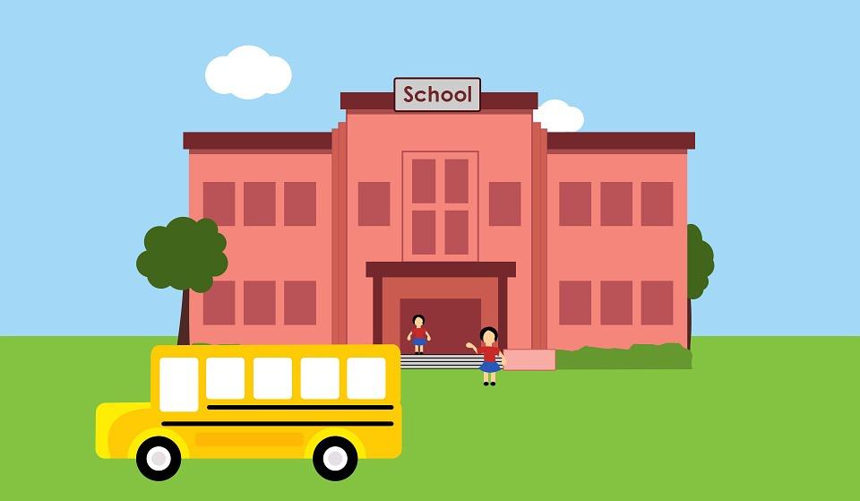 730 school bonus