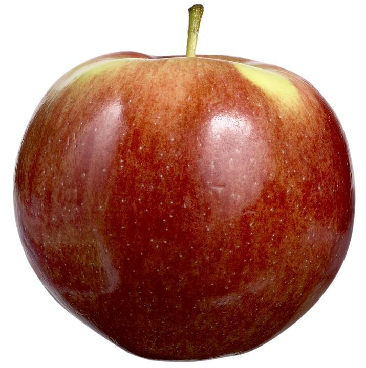 Fisico a mela