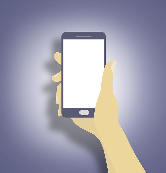 Smartphone cinesi costano di più