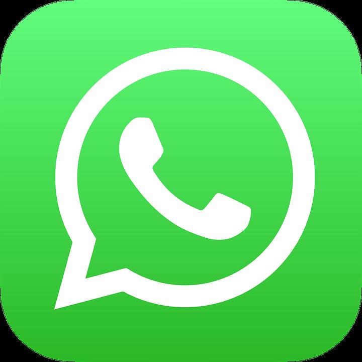 Funzione Revoke whatsapp