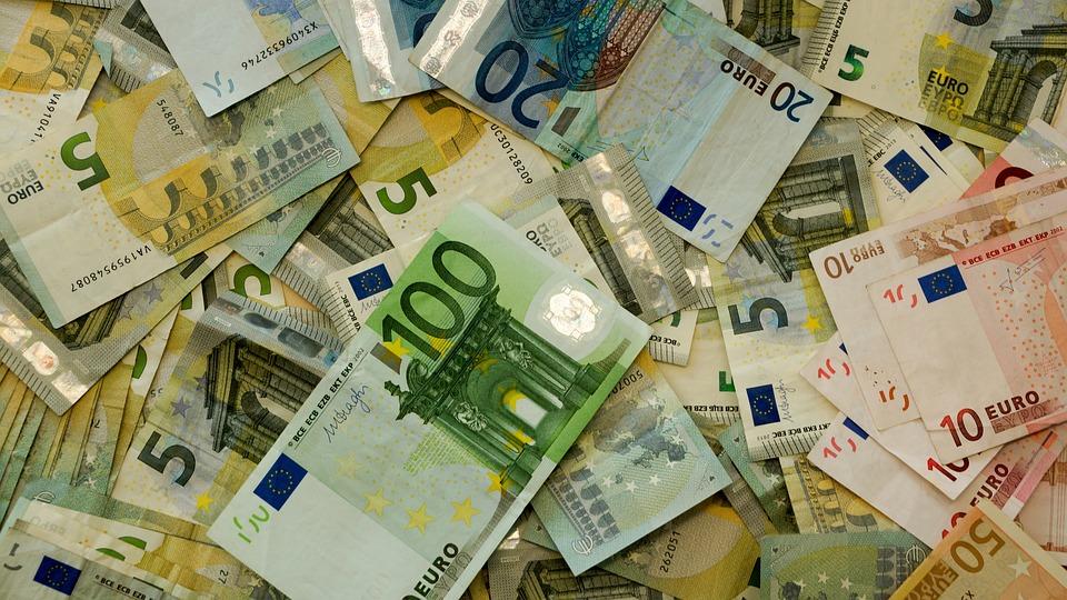 Patto fiscale Italia-Svizzera