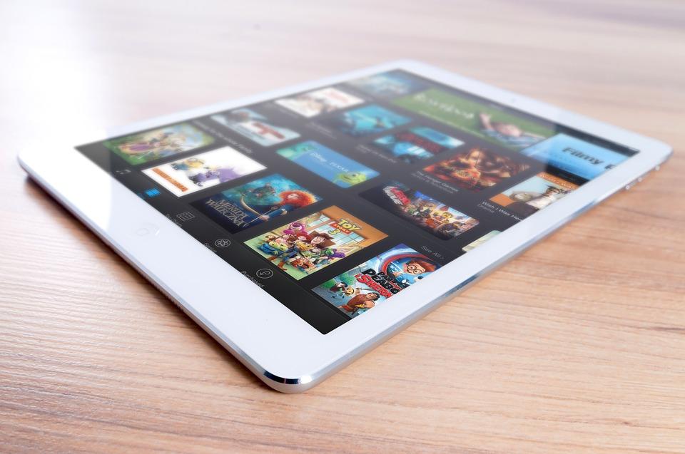 Nuovi iPad Pro: quali caratteristiche saranno presentate?