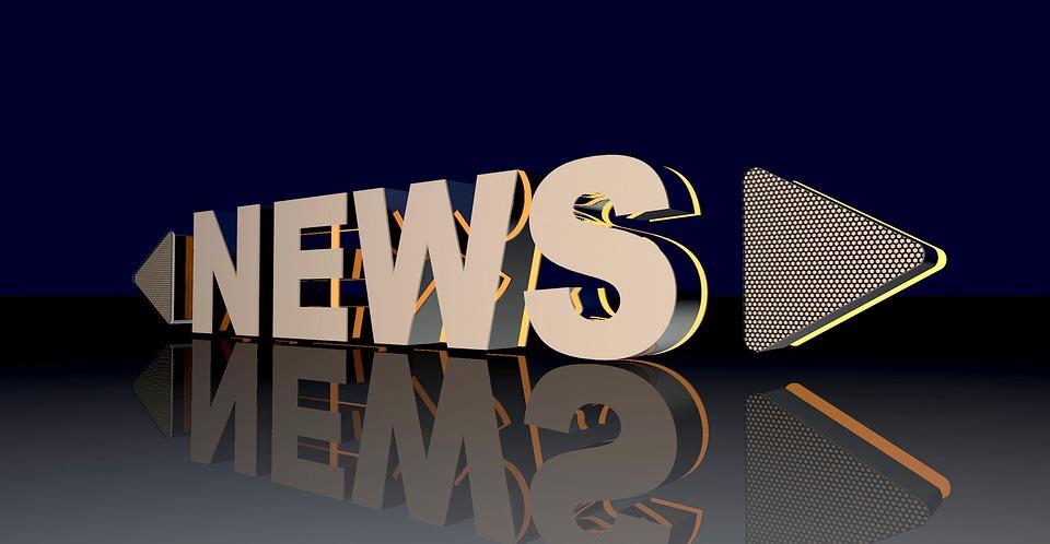 Flavio Parenti news