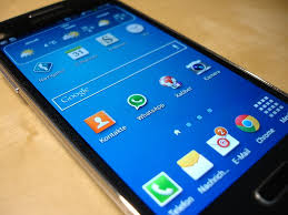 Samsung Galaxy Note 8 quando