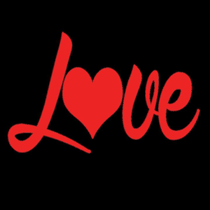 Belen innamorata dell'ex