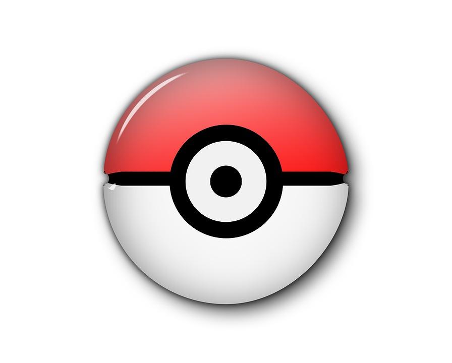 Pokémon Sole e Luna ricercati su Amazon