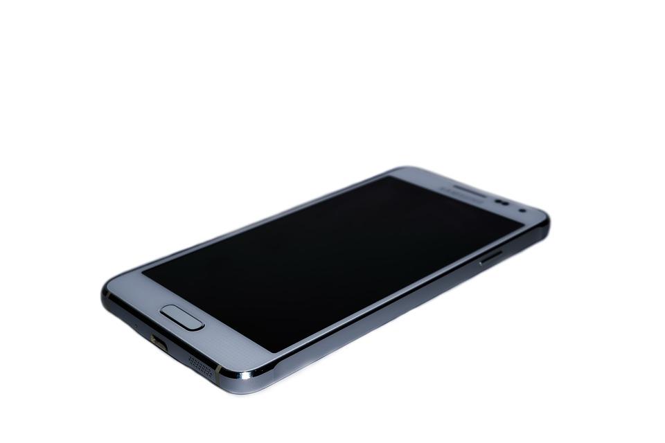 Samsung Galaxy S7 patch luglio