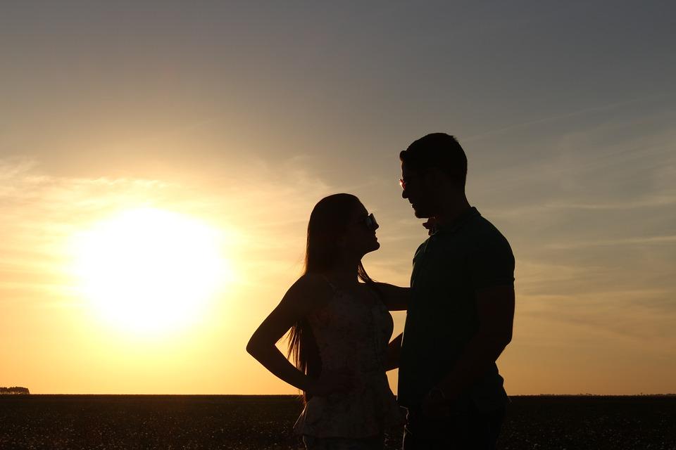 Garko e Adua sposi