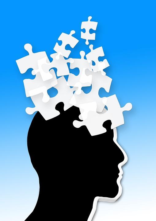 Esami per Alzheimer