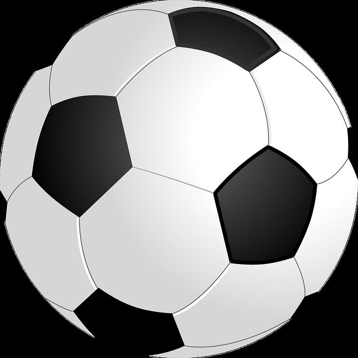 Champions Roma - Atletico Madrid