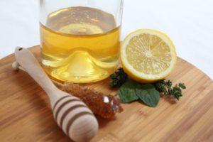 Rimedi naturali contro tosse