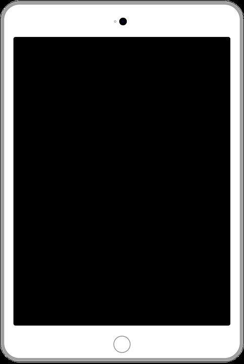 Scandalo batterie iPhone