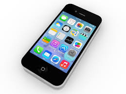 Scandalo iPhone