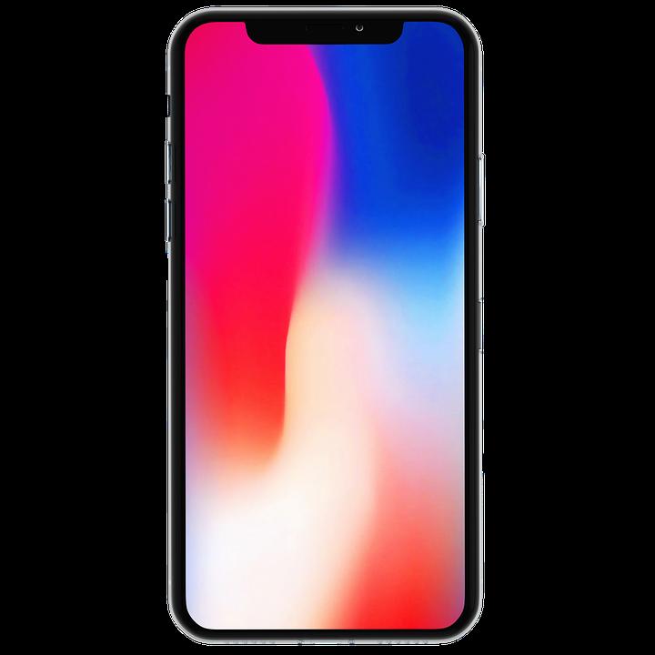 Sostituzione batterie iPhone