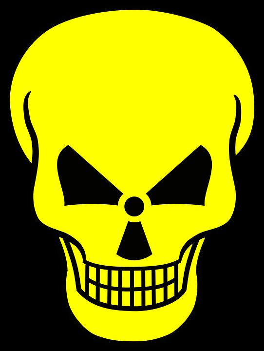 Uccide sorella con acido muriatico
