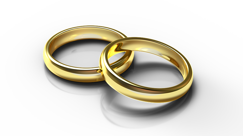 Al Bano matrimonio