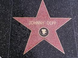 Jack Depp malato
