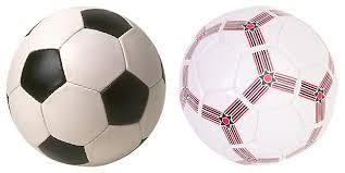 Parma calcio