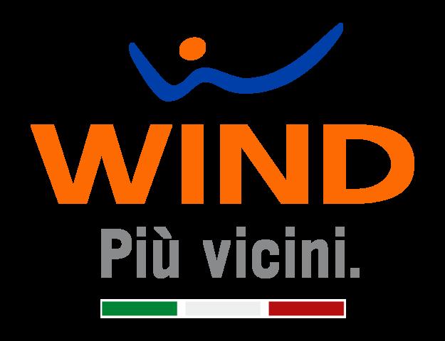 Telefonia Wind: impazzano le offerte pro mercato low cost