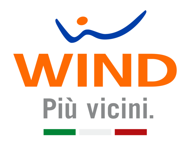 Telefonia Wind