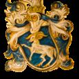 Oroscopo Ariete agosto denaro