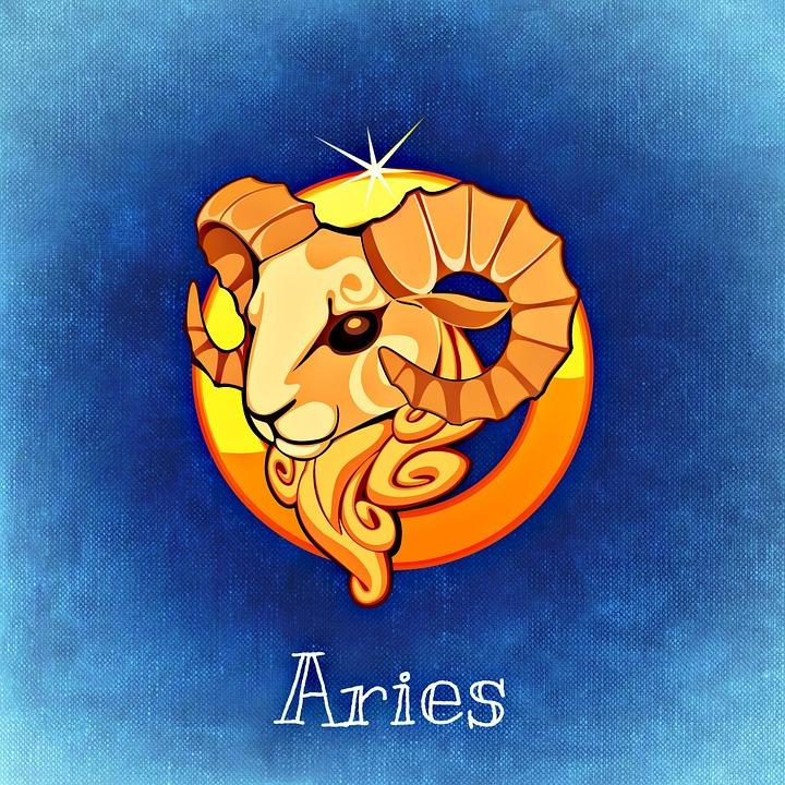 Oroscopo Ariete agosto salute e benessere