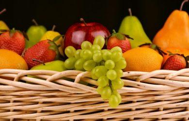 fruit-basket-1114060__340